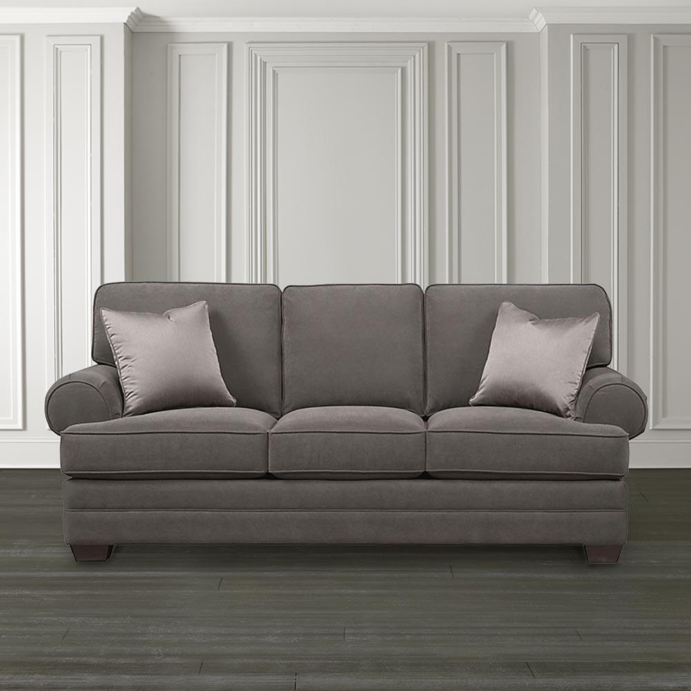Upholstered sofa sofa; sofa ... NZPOKGJ