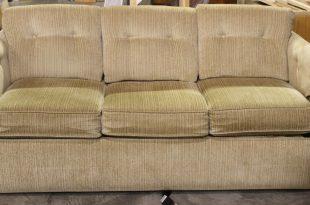 used sofa 78 JEEBORB