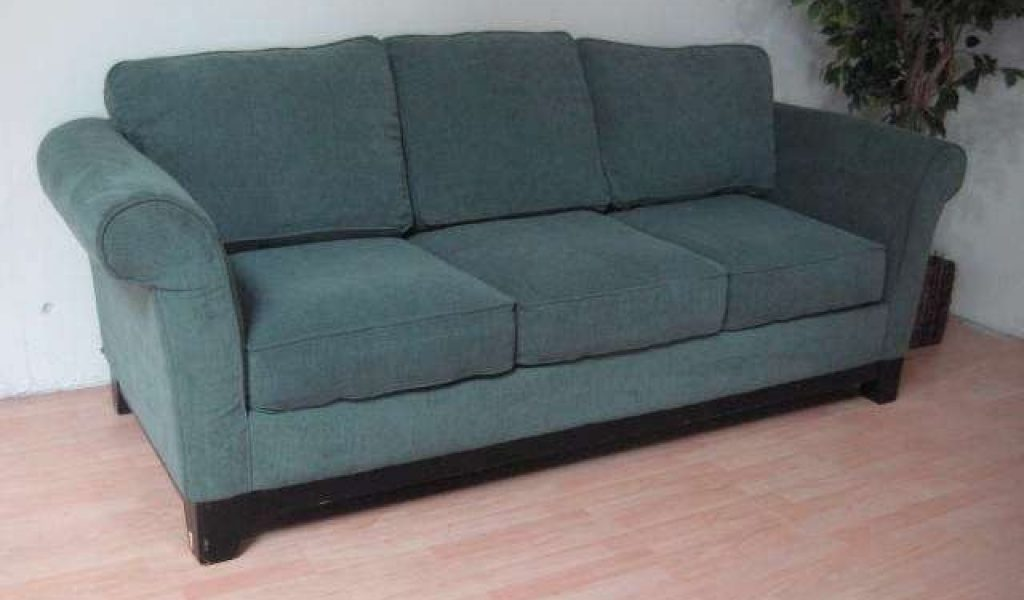 used sofa for comfy XXLGYTM