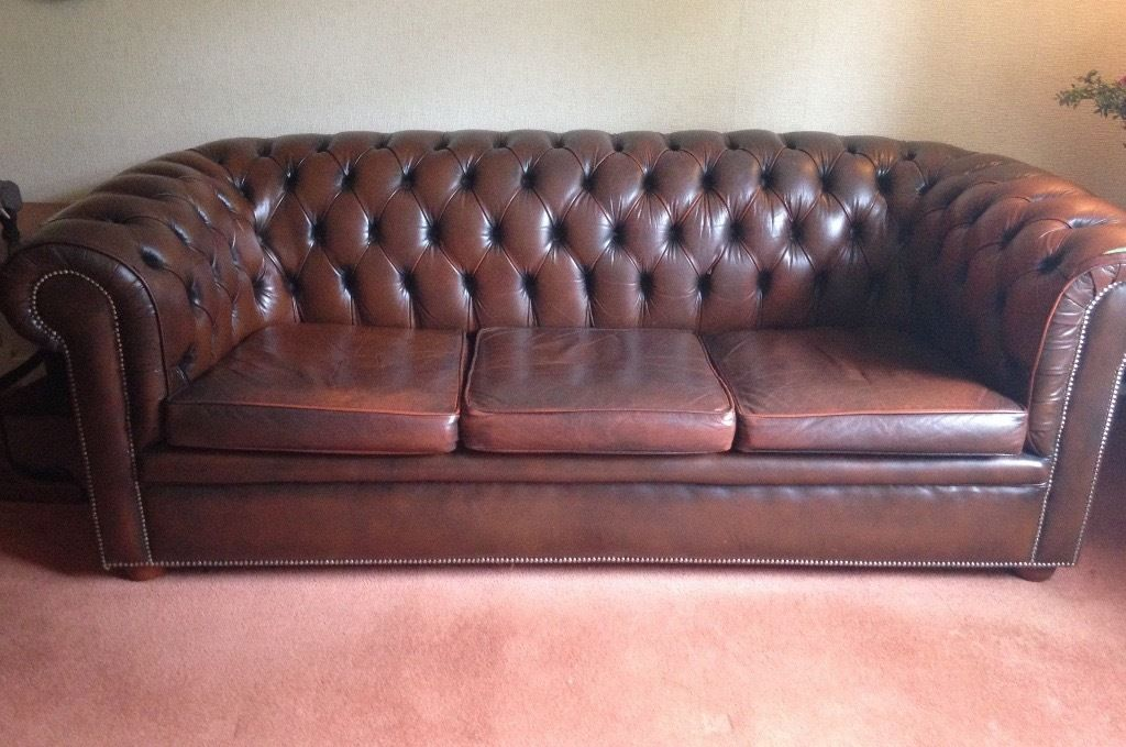 used sofa used leather sofa NOTWSBC