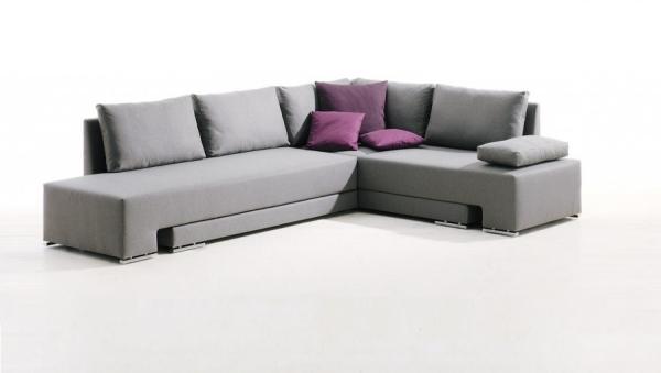 vento sectional sofa bed BYXZAKJ