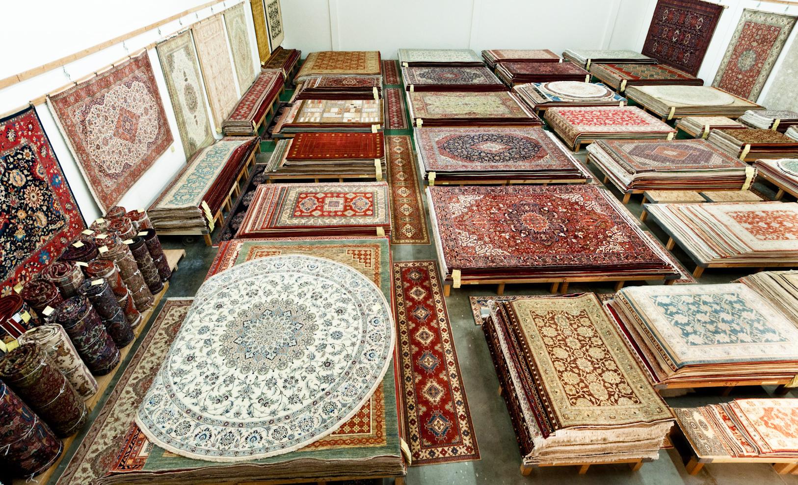 vid_1461 buy oriental rugs online ... CYBWIKP