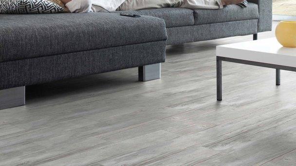 Vinyl floor coverings 7 reasons to choose a vinyl floor covering VOIKDJQ