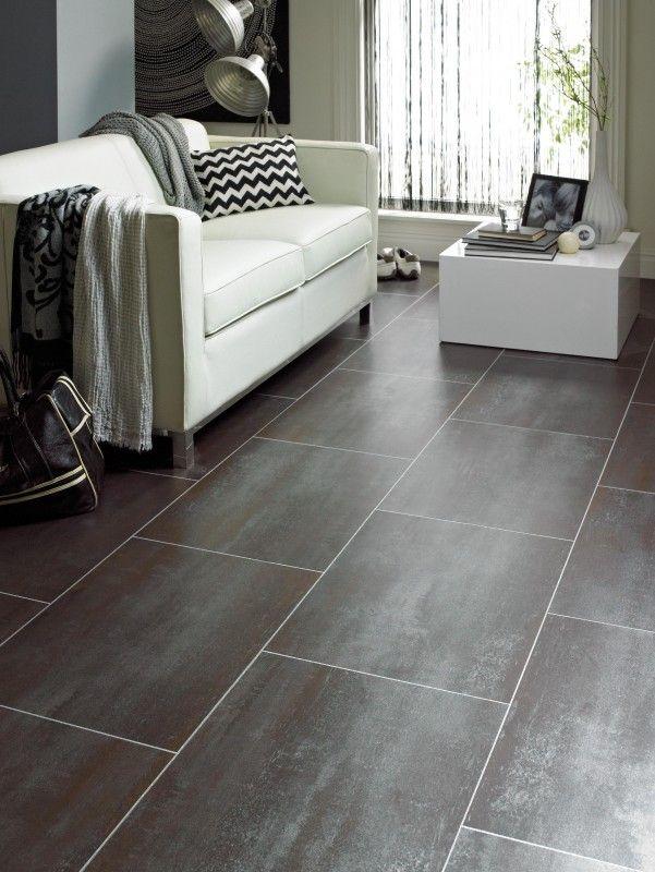 Vinyl floor coverings amazing sheet vinyl floor covering incredible best 20 vinyl tile flooring  ideas SOUCHQV