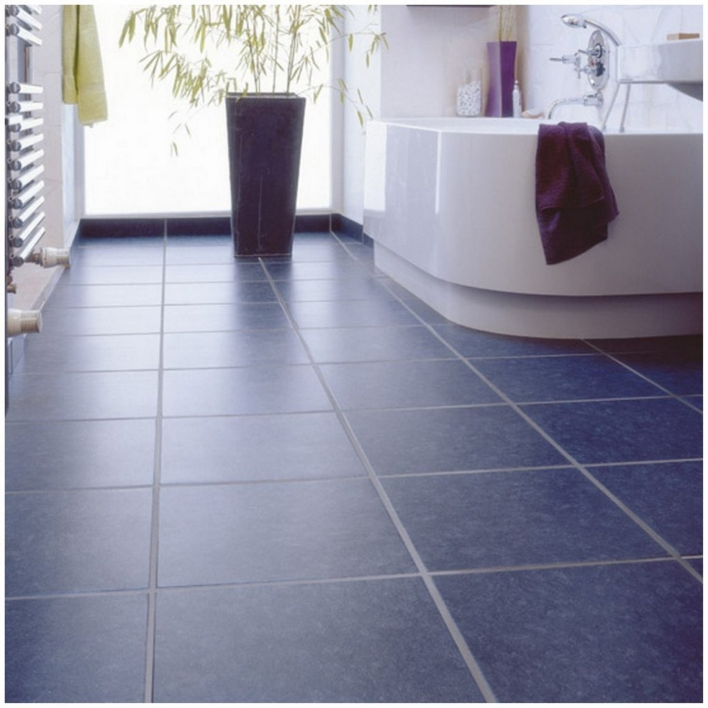 Vinyl floor coverings blue vinyl floor tiles AKAIFHH