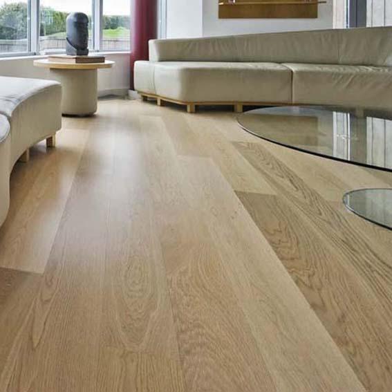 Vinyl floor coverings ... creative of vinyl floor covering vinyl floor covering KALPKCB
