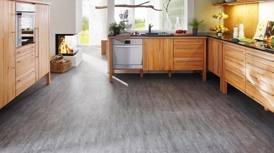 Vinyl floor coverings decoration: vinyl flooring vinyl floor tiles sheet vinyl intended for vinyl  flooring FLKNTMB