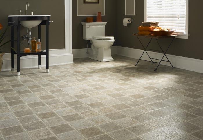 Vinyl floor coverings gorgeous vinyl floor covering shop vinyl flooring at lowes QTFEWOH