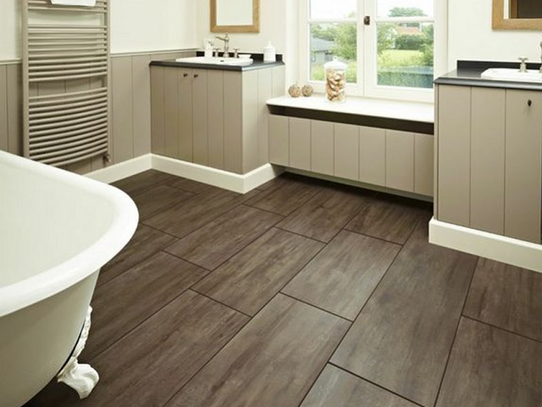Vinyl floor coverings innovative luxury vinyl floor tiles jazz 40880 luxury vinyl flooring  designcurial HWARTGI