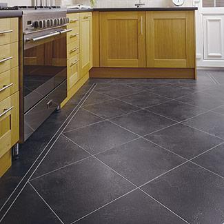 Vinyl floor coverings luxury vinyl tile in shallotte FMEDYDQ
