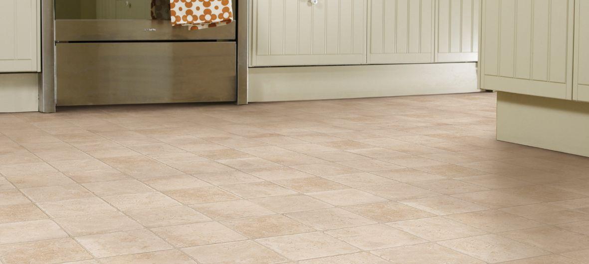 Vinyl floor coverings photo of vinyl floor covering how to install vinyl flooring open floor HYGQDDG