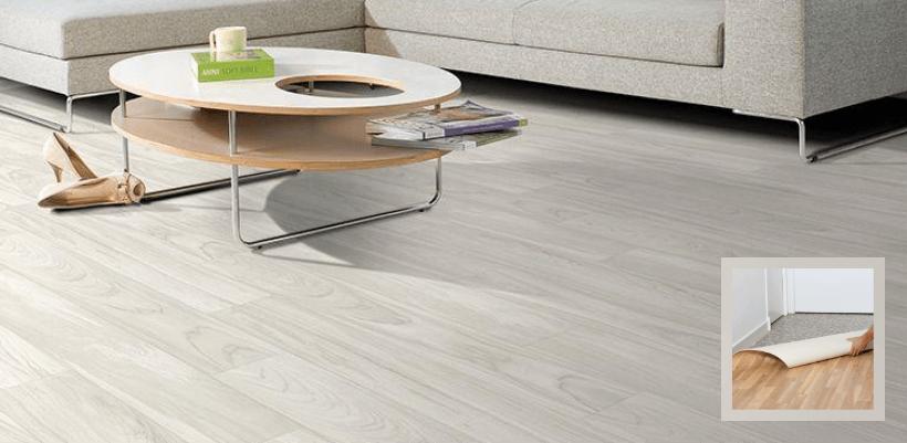 Vinyl floor coverings sheet flooring JEDMRKK