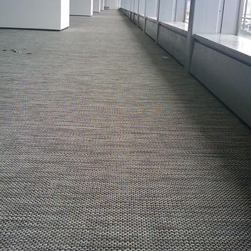 Vinyl floor coverings vinyl floor covering china vinyl floor covering YYSOWKM
