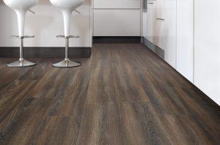 Vinyl floor coverings vinyl flooring australia unique on floor intended for planks tiles  melbourne sydney NIJBHLM