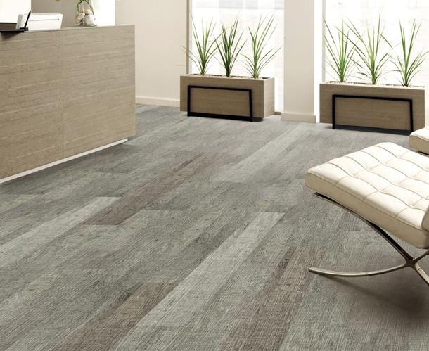 Vinyl floor coverings vinyl flooring - vinyl plank flooring - vinyl floor covering - cairns XCEMQNY