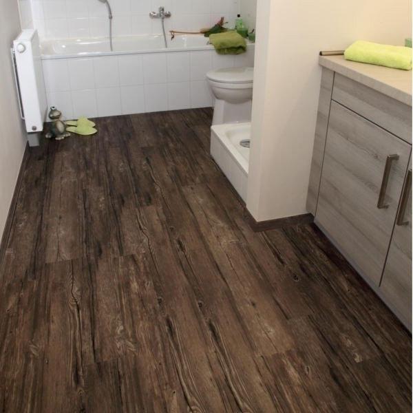 Vinyl floor coverings wonderful bathroom floor covering ideas luxury vinyl flooring what TXGFNOZ