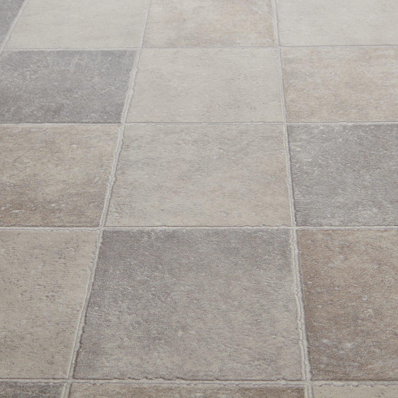 Vinyl flooring tiles floorgrip 592 pompei vinyl flooring ... MOGVASP