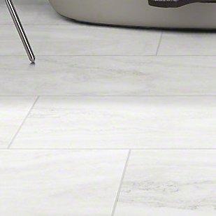 Vinyl flooring tiles olympus 12 JIVZQZQ