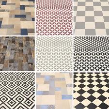 Vinyl flooring tiles solid vinyl: this specific tile type includes higher vinyl content (so is a LZMRUBV