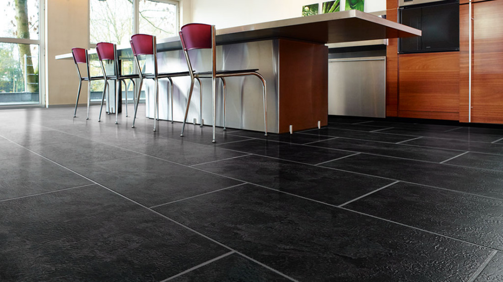 Vinyl flooring tiles vinyl flooring oxfordshire; luxury vinyl tiles ... QCVSVCF