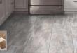 Vinyl flooring tiles vinyl tile flooring EKTOBTP