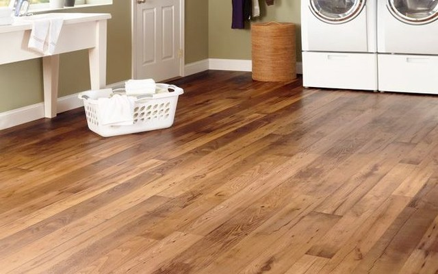vinyl floors at contractors flooring outlet we offer the lowest price guaranteed. we  have NPWGQCV
