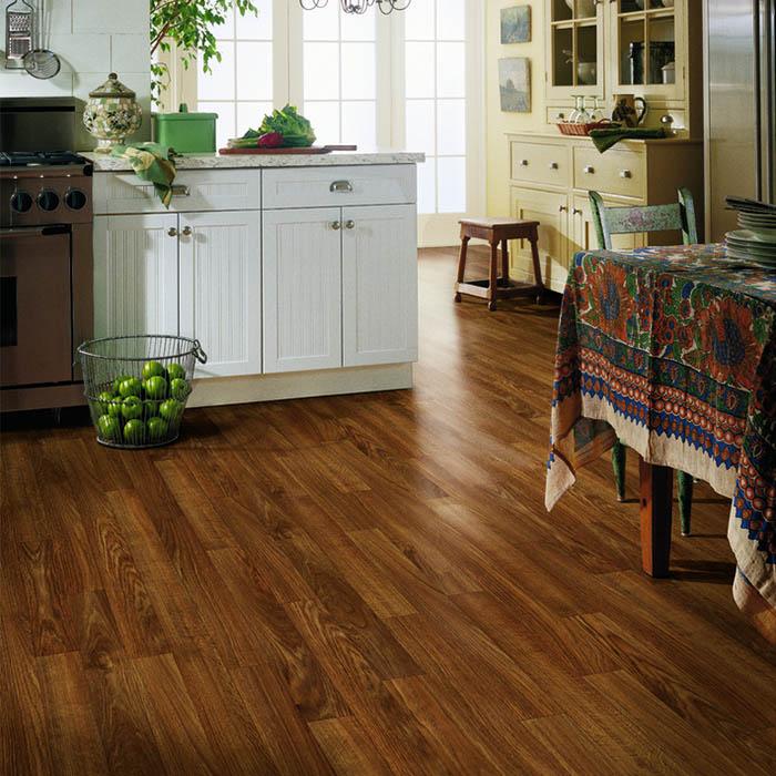 vinyl floors flooring-vinyl-sheet OUFZBVL