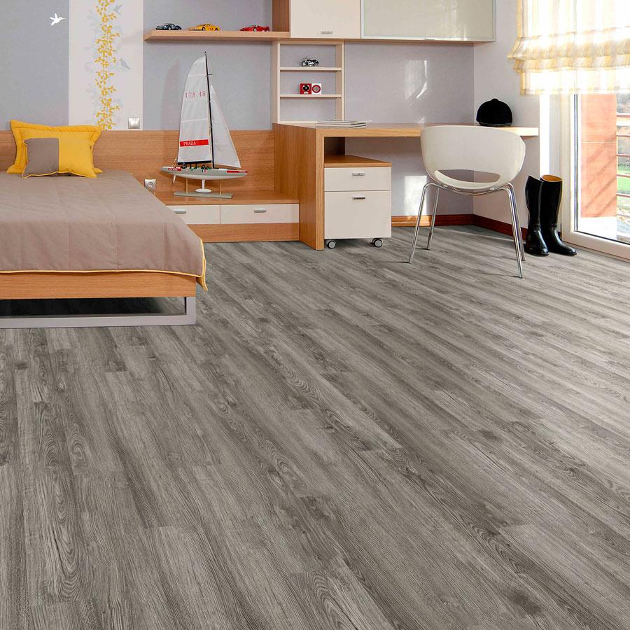 vinyl floors luxury vinyl and sheet vinyl flooring carpet depot long luxury vinyl sheet WVJTKAG