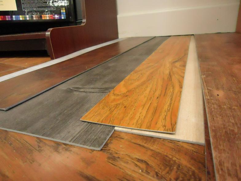 vinyl floors luxury vinyl flooring resilient MHAWHEA