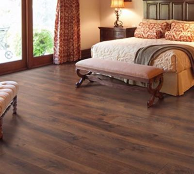 vinyl floors luxury vinyl performance u0026 design OLNHMCQ