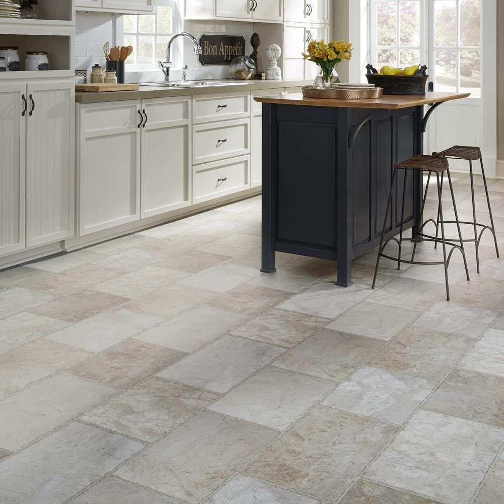 4 tips to why you choose vinyl floors for your home