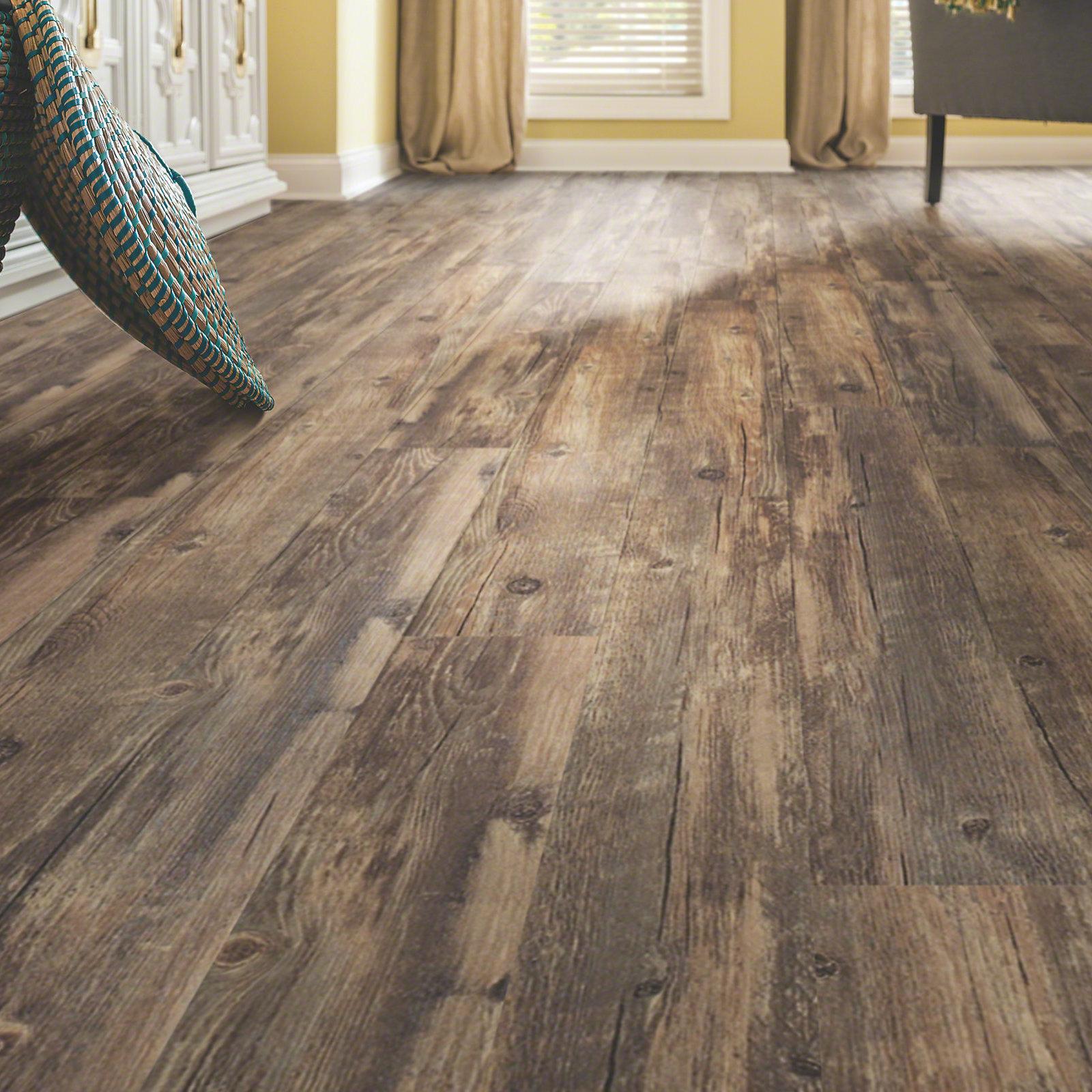 vinyl floors shaw floors worldu0027s fair 12 6 AGELVSH