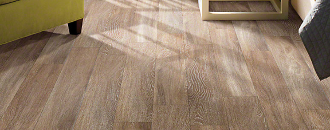 vinyl floors the ultimate guide to luxury vinyl flooring and luxury vinyl tile (lvt) VUZBXHS
