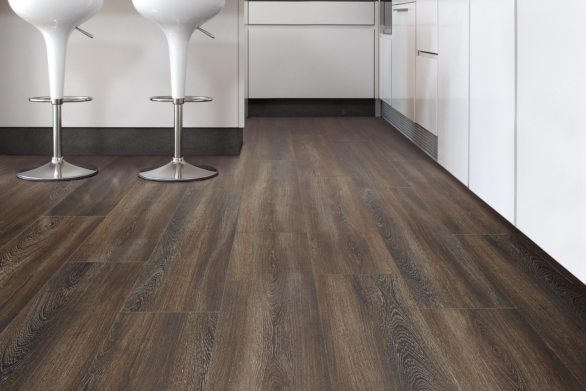 vinyl floors vinyl flooring australia unique on floor intended for planks tiles  melbourne sydney CHMTTRG