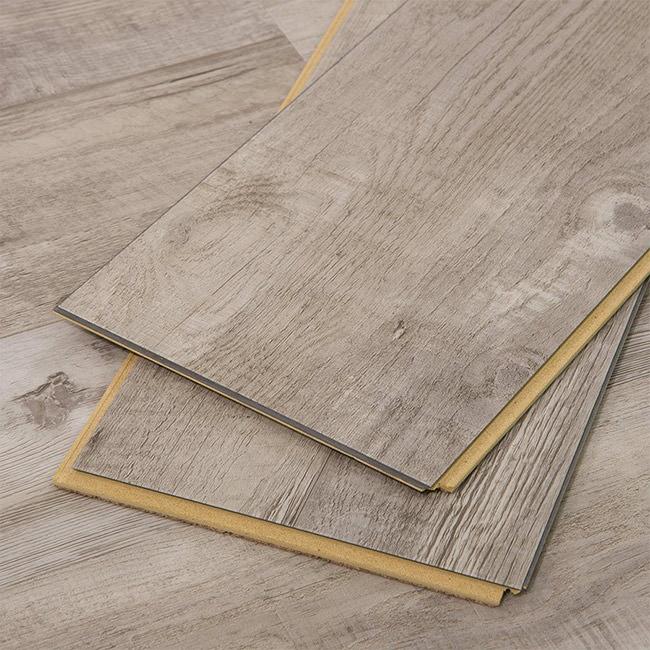 vinyl floors vinyl flooring planks - gray ash wide+ - cali bamboo CXQIADT