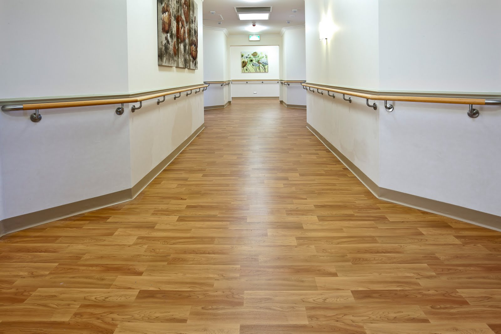 vinyl floors vinyl flooring pros u0026 cons QEJJEYC