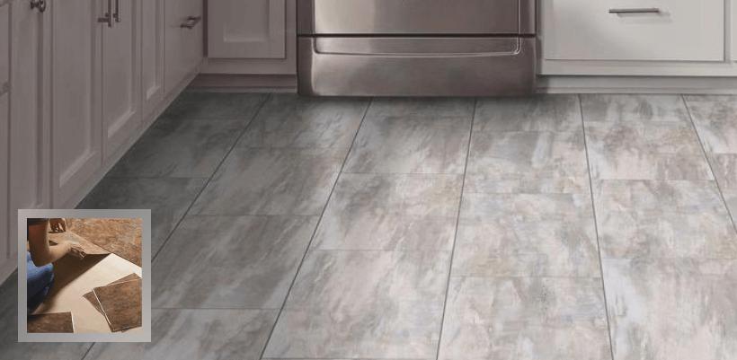 vinyl floors vinyl tile flooring JKZUTUT