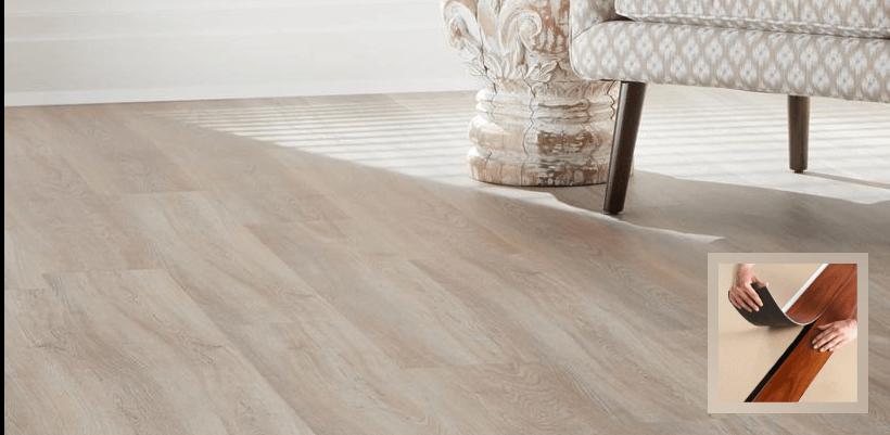 vinyl floors vinyl tile flooring KTBKBGN