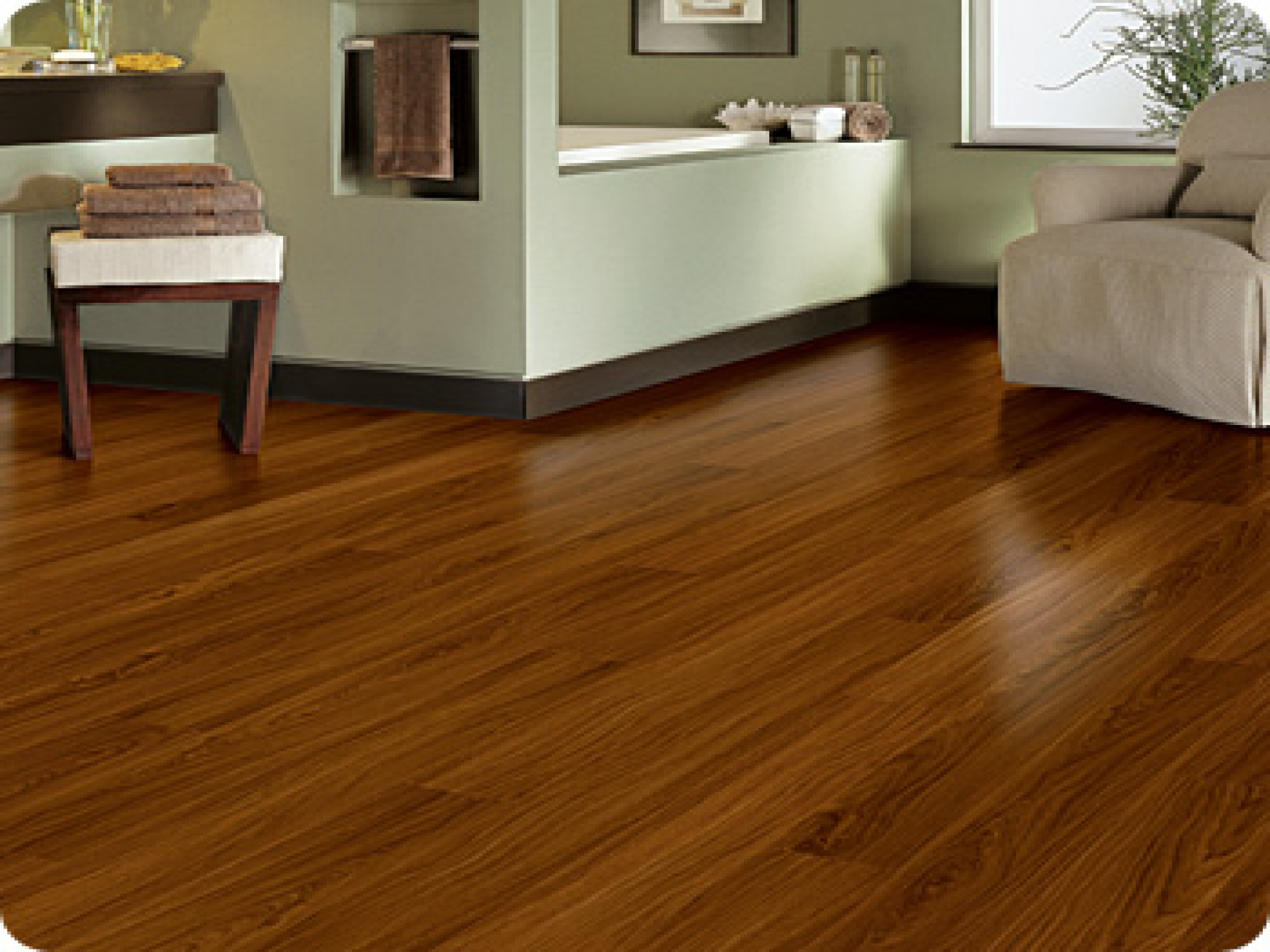 vinyl floors vinyl wood flooring and VLDEXSQ