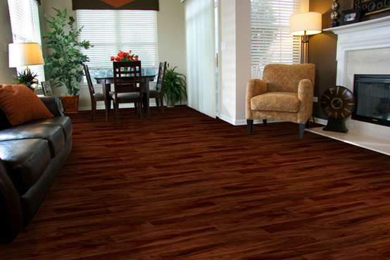 vinyl hardwood flooring empire carpet vinyl wood KZEAFNZ