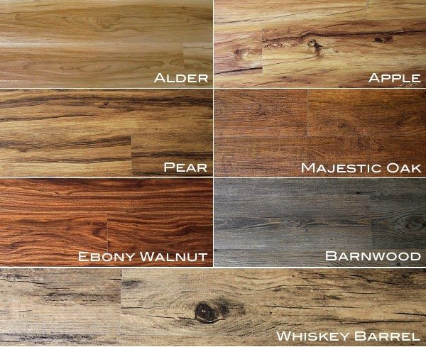vinyl hardwood flooring light floor with golden oak? *update pictures!!! vinyl hardwood ... VGAWFQD