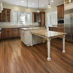 vinyl hardwood flooring nature creations plus 7 DARHUNT