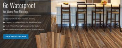 vinyl hardwood flooring tile DUBESGN