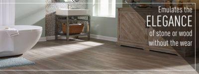 vinyl hardwood flooring vinyl flooring IQEMAYY