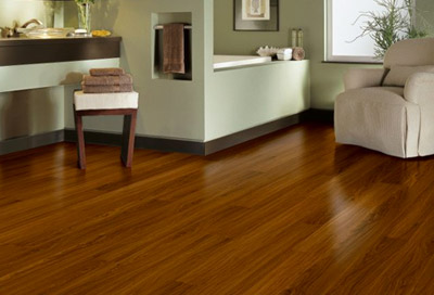 vinyl hardwood flooring vinyl flooring SEUPART
