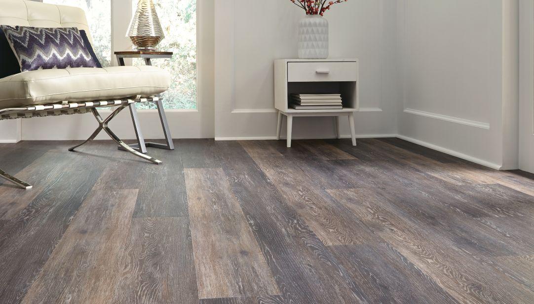 vinyl hardwood flooring vinyl plank flooring guide - pittsburgh hardwood flooring VSAJKLM