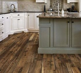 vinyl hardwood flooring we are building a new home and trying to decide between engineered hardwood UCXZCQS