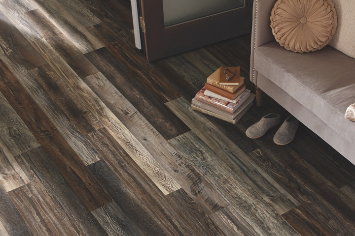 vinyl hardwood flooring what is vinyl wood-look flooring? CJXGLOR