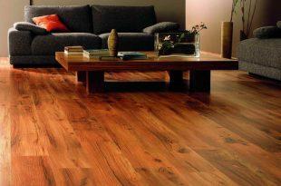 vinyl wood plank flooring ECOSXGJ