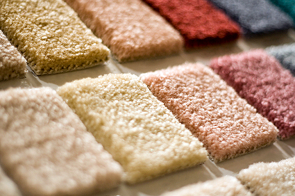 wall to wall carpets al salem carpets specialises in wall-to-wall carpeting. colours, designs  and textures are RUTEXLV